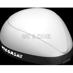 Megasat Campingman Kompakt