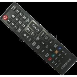 Samsung TV Fernbedienung TM1240A BN59-01175N
