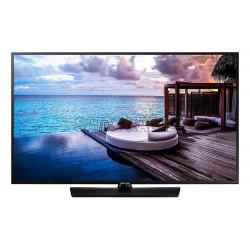 Samsung Hotel TV HG43EJ690UBXEN