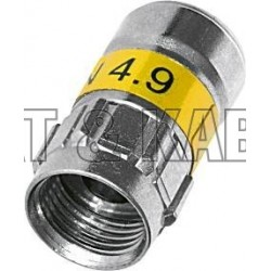 F-56 4.9 Self Install