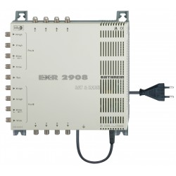 EXR 2908