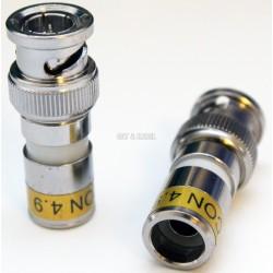 BNCM-56-CX3 4.9