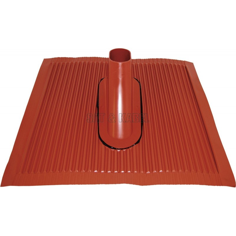 kunstoff dachziegel dachziegel aus kunststoff. Black Bedroom Furniture Sets. Home Design Ideas