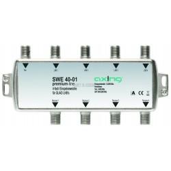 SWE 40-01