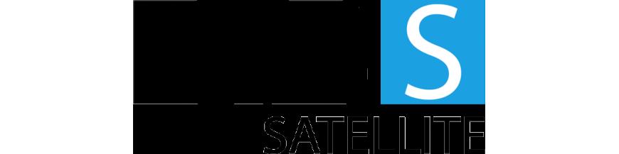 DVB-S Satelliten TV