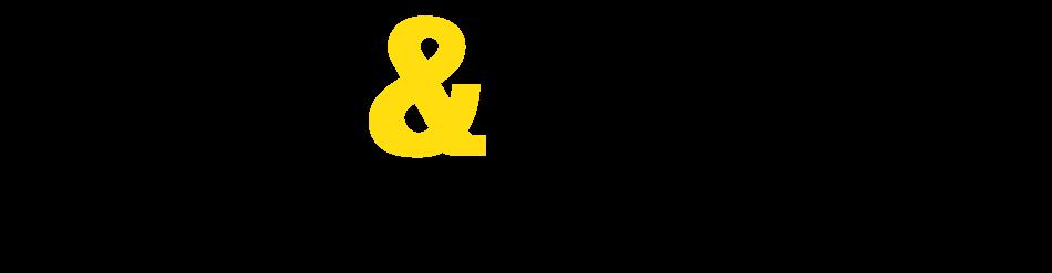 SAT & KABEL GmbH